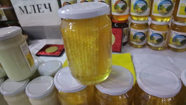 Pčelarstvo u Srbiji razvijenije - Na državnom pčelarskom sajmu veliki broj stranaca