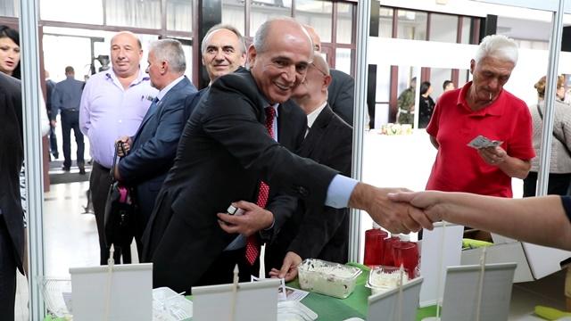 Ove godine za stare zadruge 15, a za nove 7,5 miliona dinara
