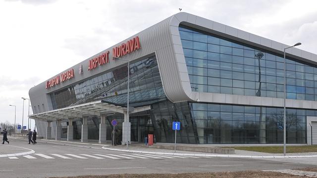 """Aerodrom """"Morava"""" velika šansa za razvoj poljoprivrede u Kraljevu"""