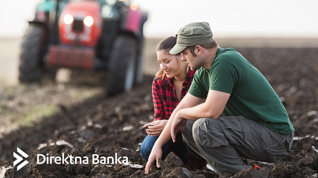 Saveti za poljoprivrednike: Kako najlakše do potrebnih sredstava