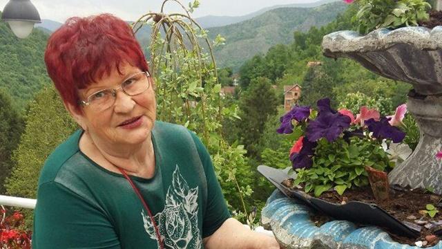 Seoski turizam: Novac zarađen u Švajcarskoj uložila u izgradnju apartmana u selu