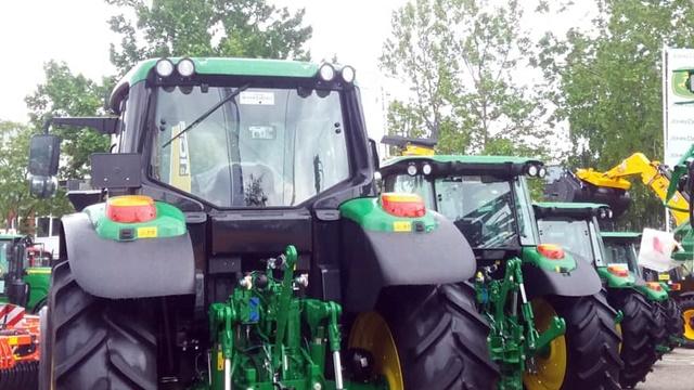 Poljoprivredni sajam u Novom Sadu još jednom dokazao da je najveći u Evropi