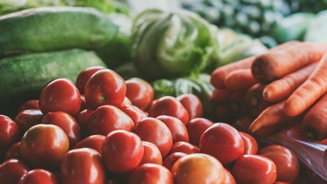 Kako da prepoznamo organski proizvod u marketu?