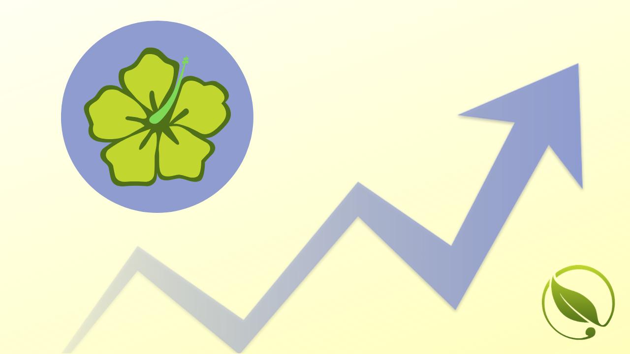 Cene rasada i rezanog cveća za period od 20-27.05.2019.