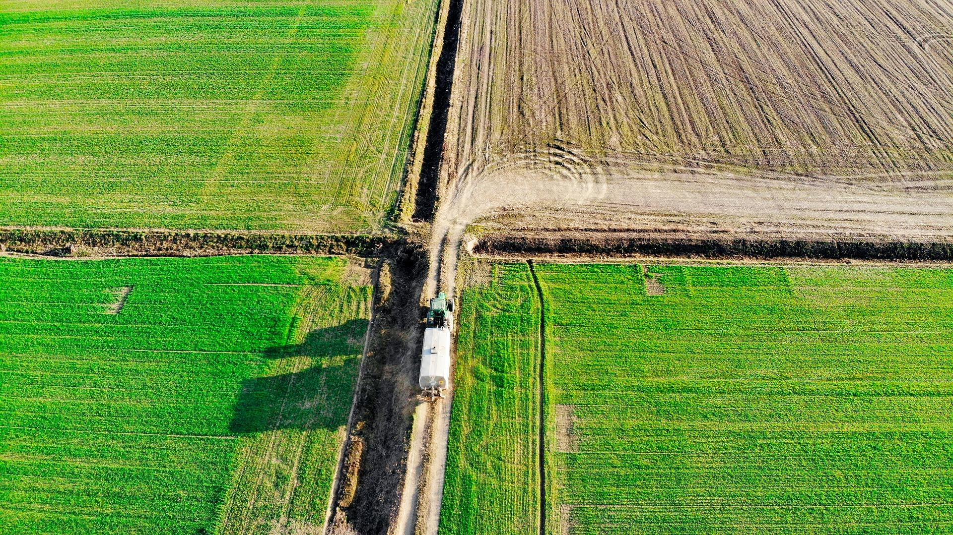 Mali posedi možda ipak nisu prepreka za razvoj poljoprivrede