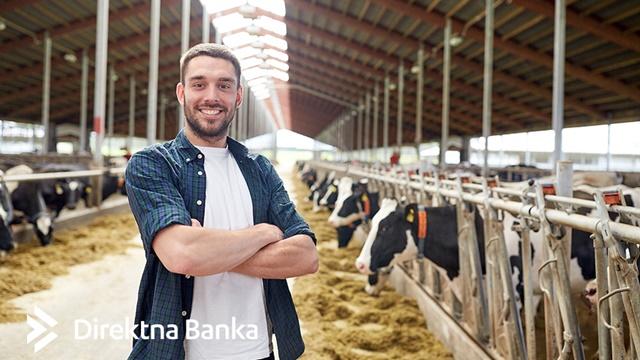 Tajne uspešnih poljoprivrednika: Kako do sredstava za proizvodnju