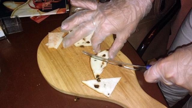 Ko proizvodi, a ko se stara o kvalitetu sira u Evropi?