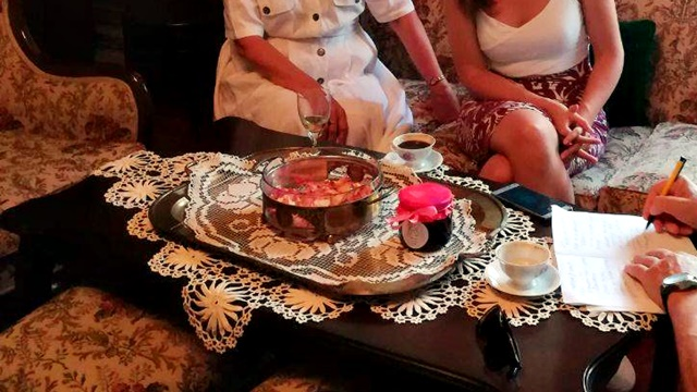 Muzej slatka u Kraljevu: Čuvar srpskog identiteta, tradicije i kulture