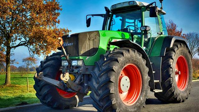 Prednosti i mane traktora nove generacije u odnosu na starije modele