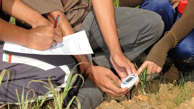 Obrazovanje u poljoprivredi - bačeno vreme ili ulaganje u budućnost?