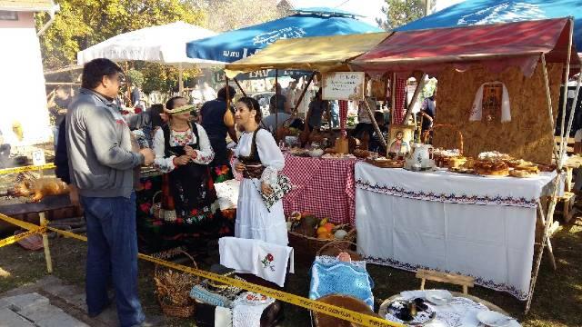 Kraljevačka sela među najuspešnijima u Srbiji