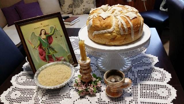 Da li treba kuvati žito za Aranđelovdan?