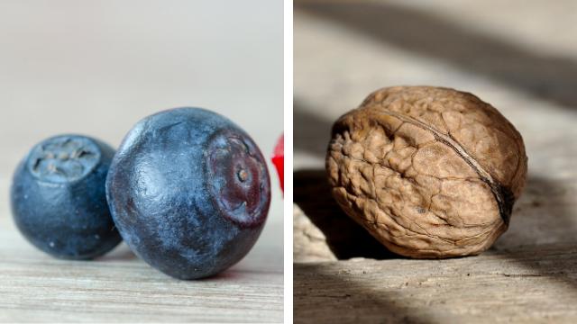 Koje prerađeno voće i orašasti plodovi su najtraženiji na evropskom tržištu?- ©Agromedia