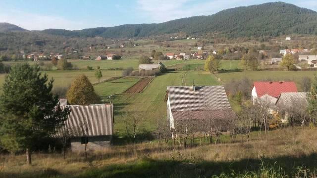 Srbi u Hrvatskoj: Umesto posla u Nemačkoj, konkurišu za projekte u poljoprivredi