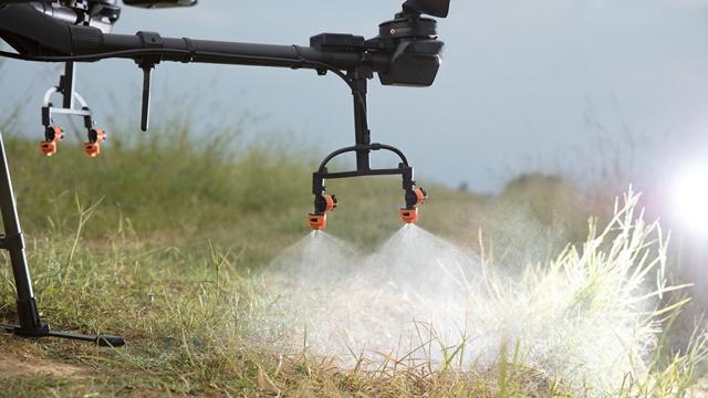 Precizna poljoprivreda: Niži troškovi proizvodnje ili hir?