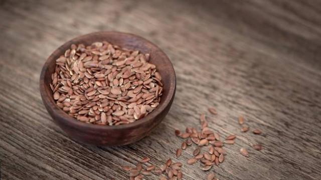 Koliko dugo može da se čuva seme povrća i začinskog bilja?