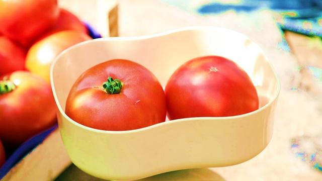 Hibrid RED MACHINE - paradajz vrhunskog ukusa za svakog kupca
