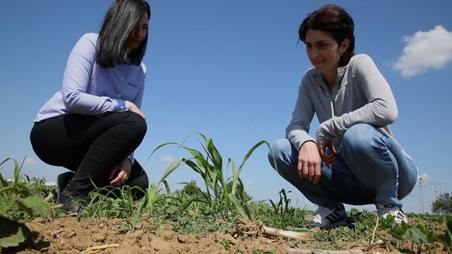 Agromarket Stručna služba pruža podršku poljoprivrednicima 24 časa