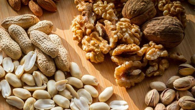 Naš potencijal ZA IZVOZ: Ovi orašasti plodovi su najtraženiji u Evropi!