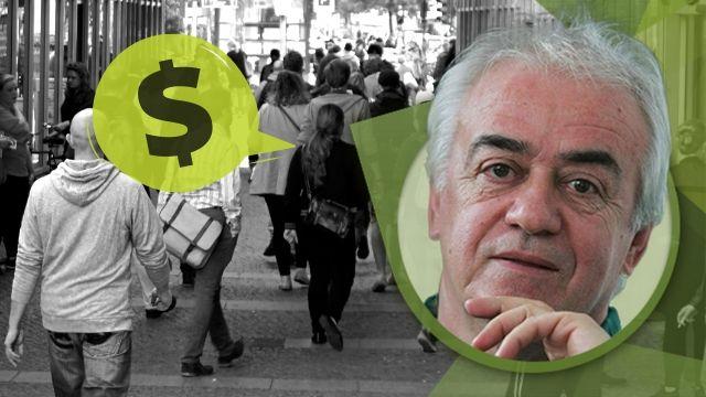 Dolari su okej, ali ljudski životi nemaju cenu