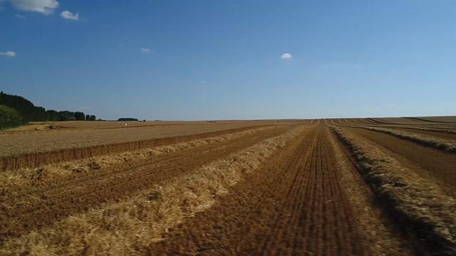 Štednjom tla do više obradivih površina - Realna budućnost ili ne?
