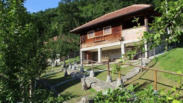 Turizam ponovo okosnica razvoja bogutovačkog kraja