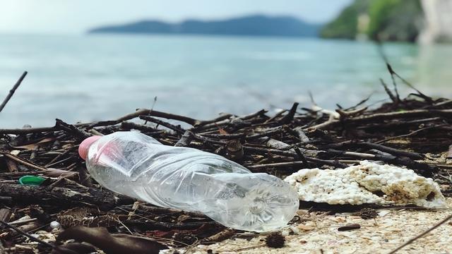 5 stvari koje stalno koristimo, a koje zagađuju životnu sredinu
