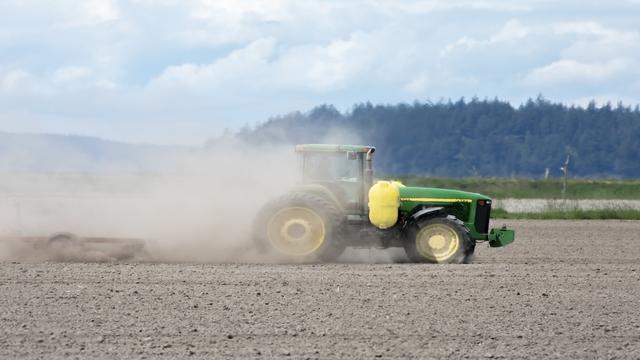 Poljoprivrednici, evo čime najviše zagađujete okolinu!