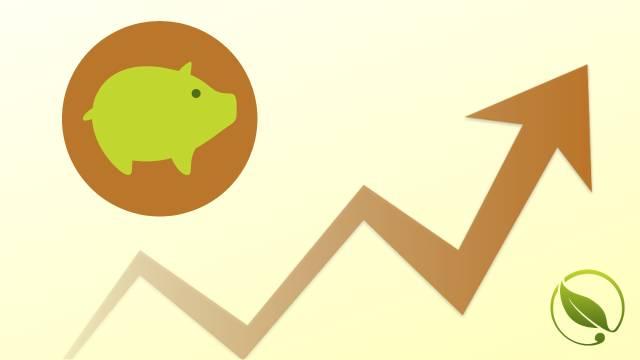 Tovne svinje se otkupljuju po višim cenama, a prasad po nižim | Cene stoke