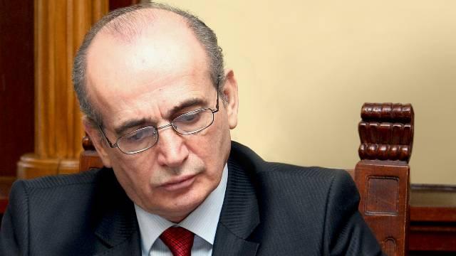 Ministar Krkobabić poručuje: Dok je zadruga(ra), Srbija ne treba da brine!