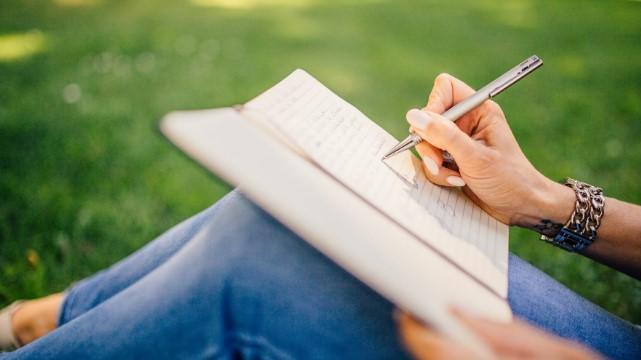 Šta je baštenski dnevnik i zašto bi trebalo da ga vodite?