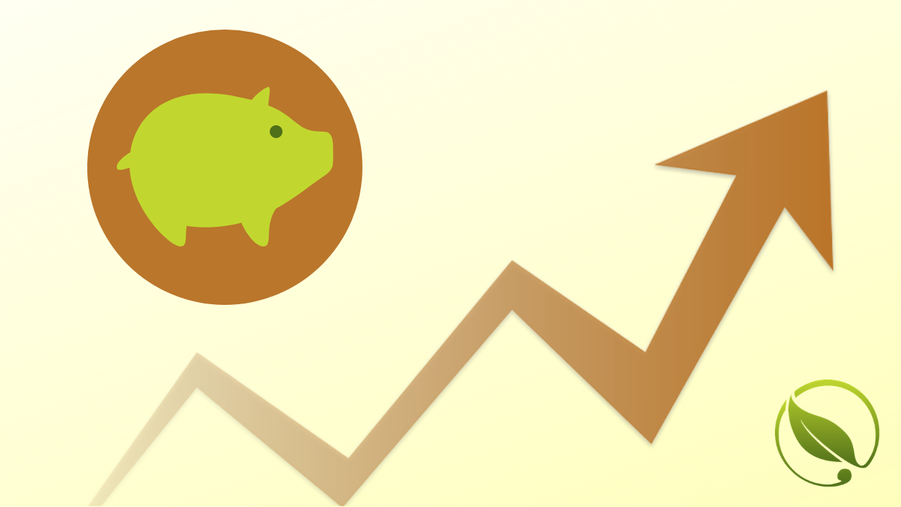 Nastavlja se pad otkupne cene prasadi | Cene stoke