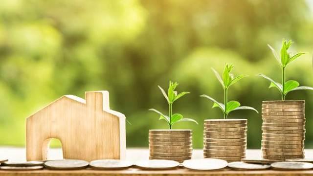 Kragujevac: Iz gradske kase izdvojeno 25 miliona dinara za podsticaj poljoprivrednicima