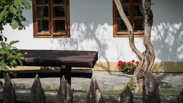 500 zadruga u 500 sela - ©Pixabay