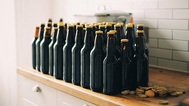 Zanatsko pivo © Pixabay