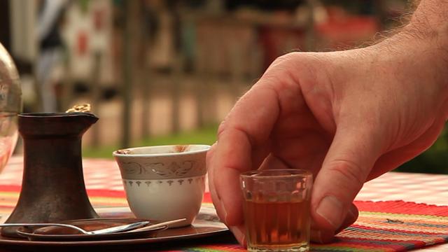 Šumadijski čaj opet u modi - © Agromedia