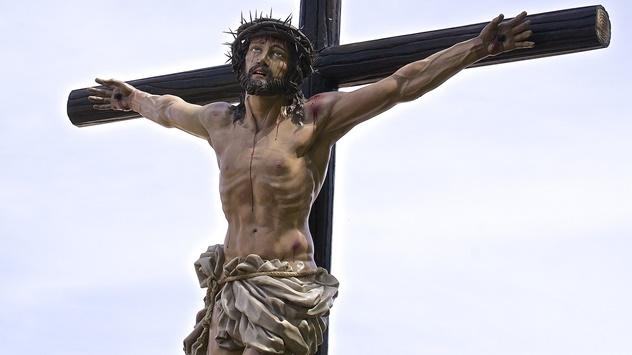 Običaji kod katolika za Uskrs - © Pixabay