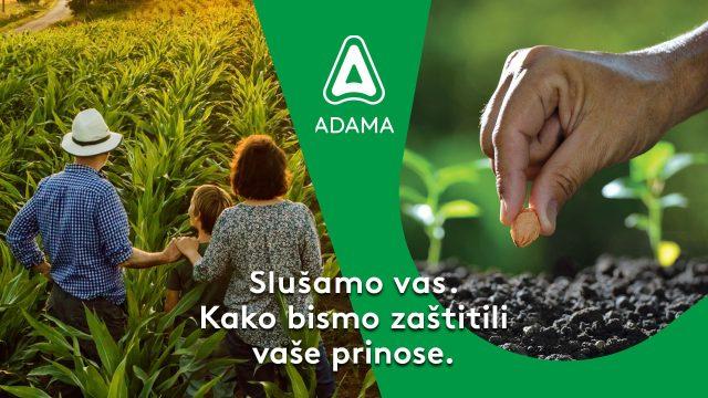 Adama_zastita bilja