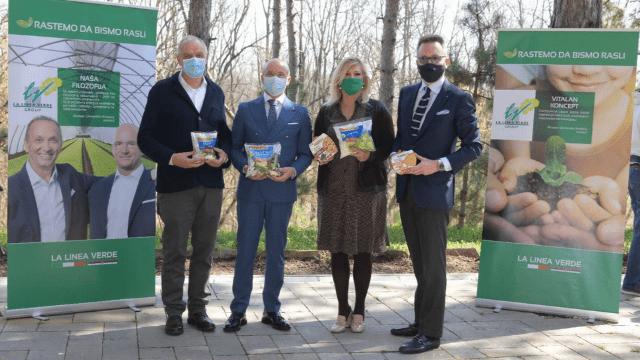 Dan posvećen srpskim poljoprivrednicima