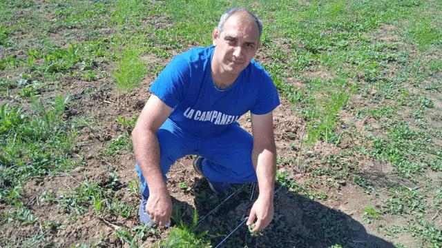 Bojan Stojanović