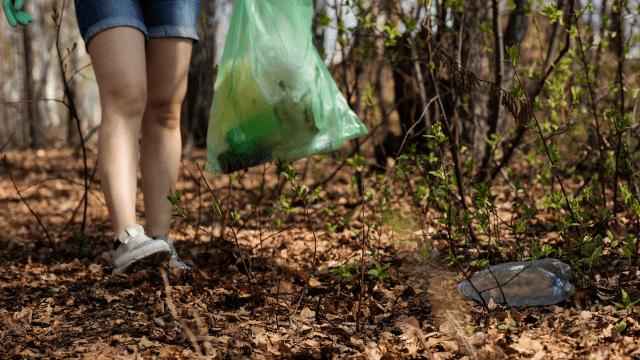 Sakupljanje otpada