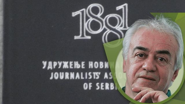 Uz ljude poljoprivreda je najveći resurs Srbije