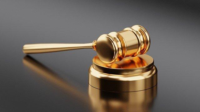 Ilustracija: Zakonske regulative - © Pixabay